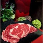 angus beef rib